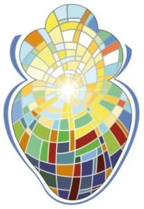 Logo delle Sorelle di santa Gemma