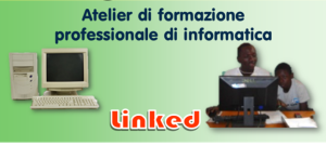 progetto linked